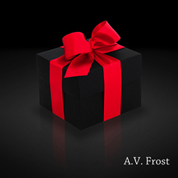 A.V. Frost