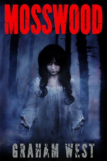 Mosswood (Beyond The Dark Waters #3) Cover