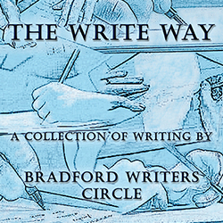 Bradford Writers Circle Image
