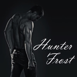 Hunter Frost