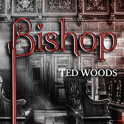 Ted Woods Image