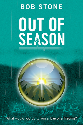 Out of Season Cover