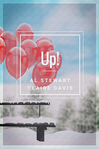 Up! Cover