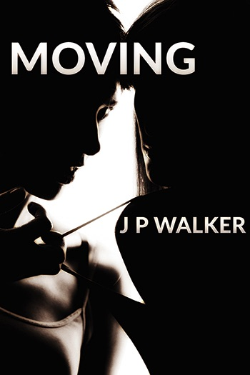 Moving Cover