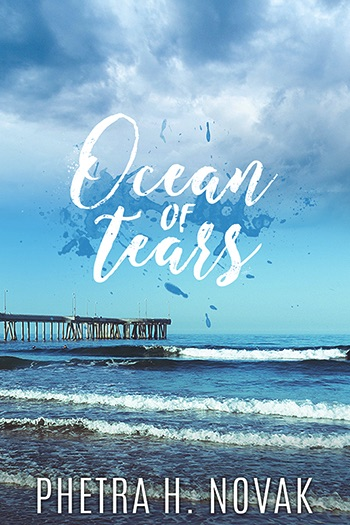 Ocean of Tears Cover