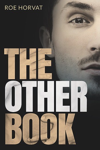The Other Book Cover