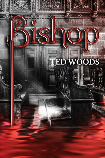 Bishop Cover