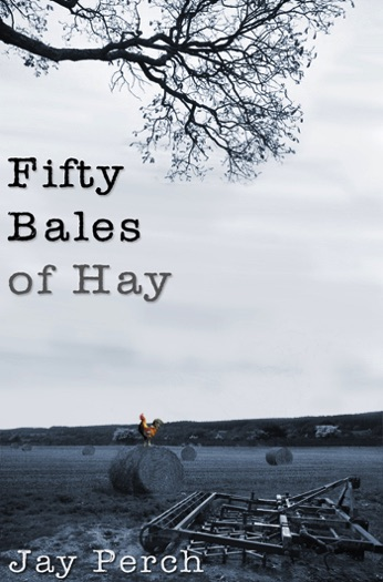 Fifty Bales of Hay Cover